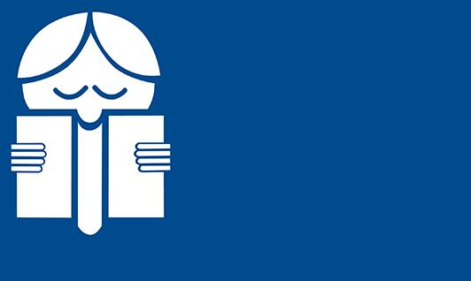 CBCA logo